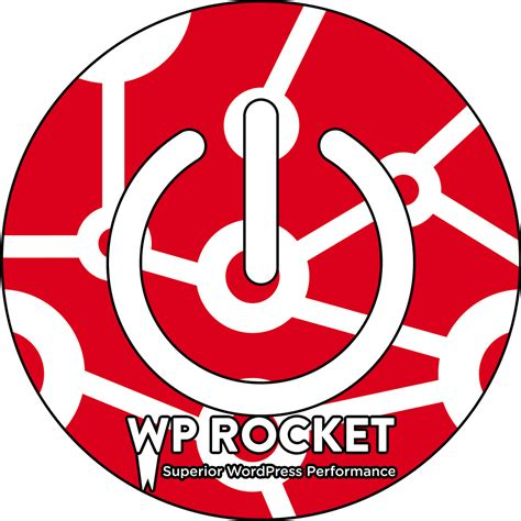 [click]wp Rocket Kit.