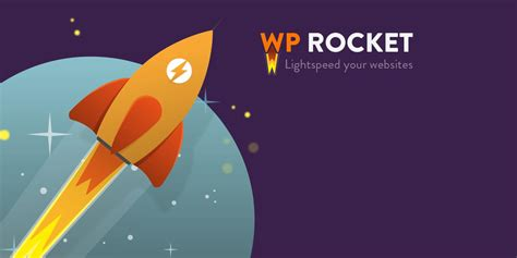 Wp Rocket Review: Is It Worth Paying For? - Woorkup.