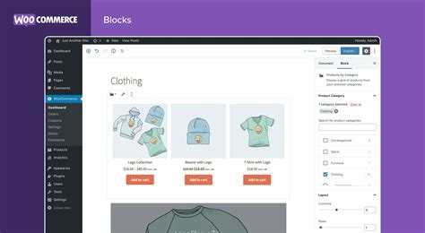 [click]wp Socializer   Wordpress Plugin  Wordpress Org.