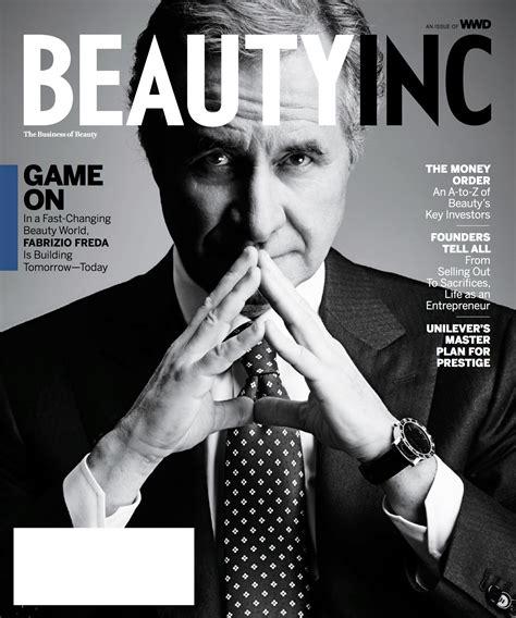 WWD Beauty Inc
