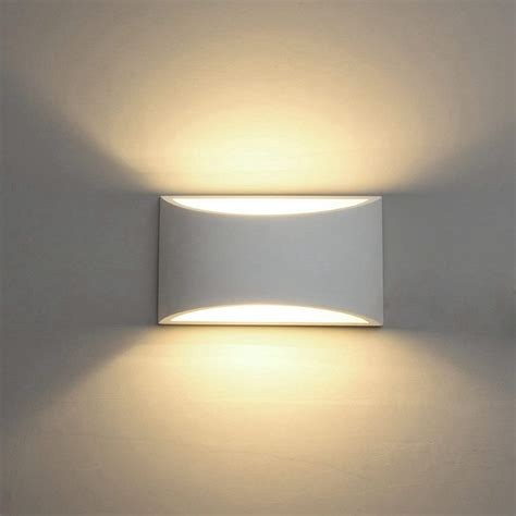 Wall Lighting  Lightingdirect Com.