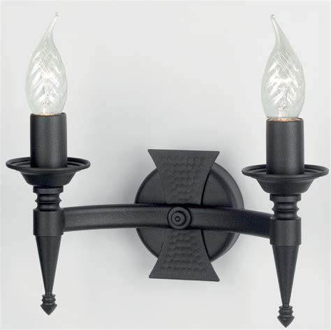 Chandelier Lyrics Acoustic   Modern Ceiling Light Fixtures Uk