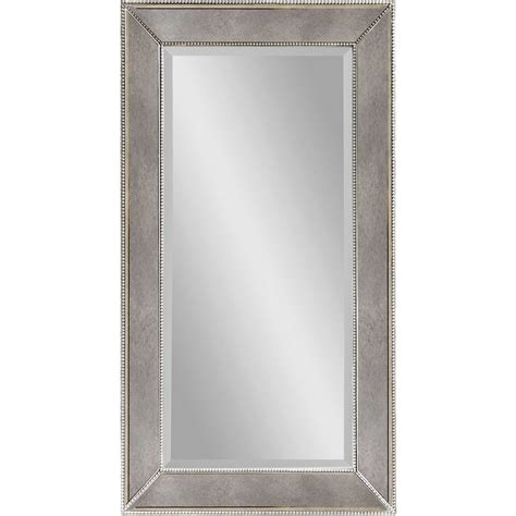 Wall Mirrors - Mirrors - Shop Products - Bassettmirror Com.