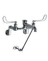 Wall Mount - Laundry  Utility Sinks  Bhg Com Shop  Bhg .