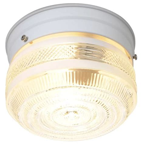 Wall Mount Pendant Light  Wayfair.