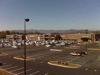 Walmart Arden NC 28704