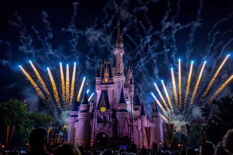 @ Walt Disney World Resort In Orlando Florida.