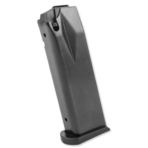 Walther P99 Mags Hunting Archery Equipment Bizrate.