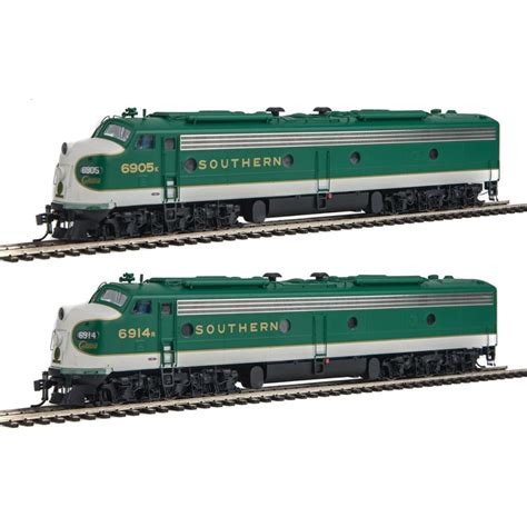 [click]walthers Model Railroading  Model Trains  Train Sets .