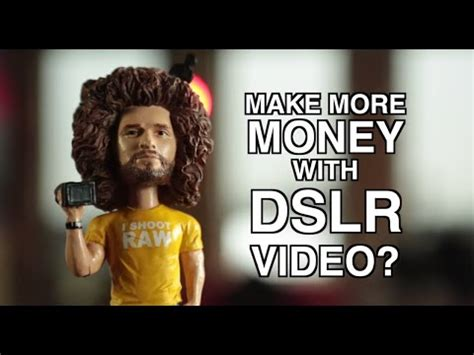 [click]want To Shoot Video With Your Camera  Voluntarily.