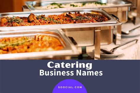 Want To Know How To Get New Catering Leads? – Catering Leads.