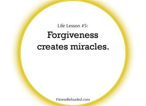 @ Want To Allow Magic To Happen Forgive Yourself .