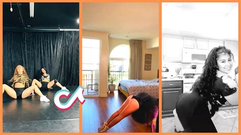 Wap Tipsters - Youtube.