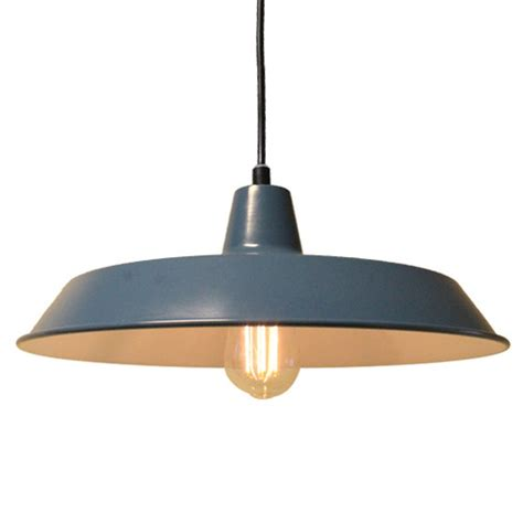 Warehouse Pendant Light Fixtures  Aqlighting.