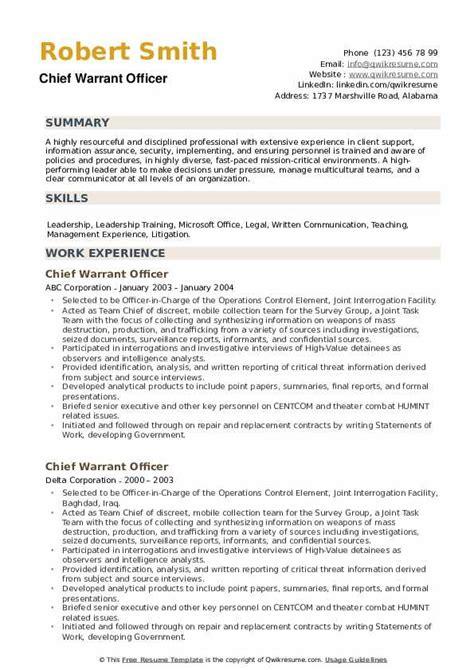 military police officer sample resume rehabilitation technician. best resume  nurse