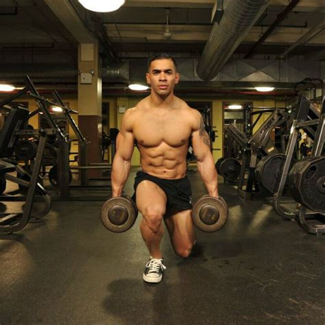 Warrior Fit: M&fs Guide To Getting Battle Ready Muscle & Fitness.