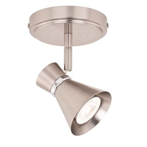 Washington 5 Light Large Pendant - Polished Nickel - Mid .