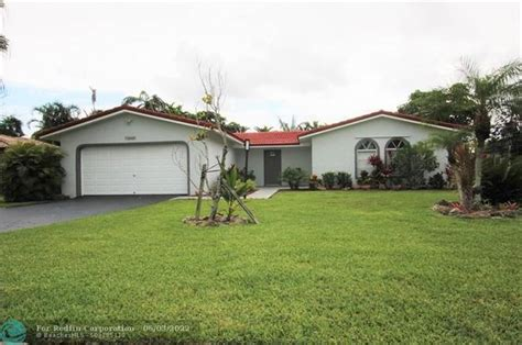 @ Water Freedom System   Huge New Offer For 2019 .