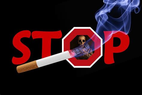 [click]ways To Quit Smoking Cold Turkey Nicotine Replacement .