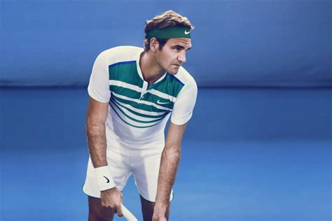 Weve Noticed That Tennis Is An Untapped Activewear Goldmine.
