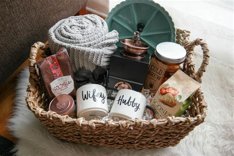 Wedding Gifts, Gift Ideas, And Gift Baskets From Ggb.