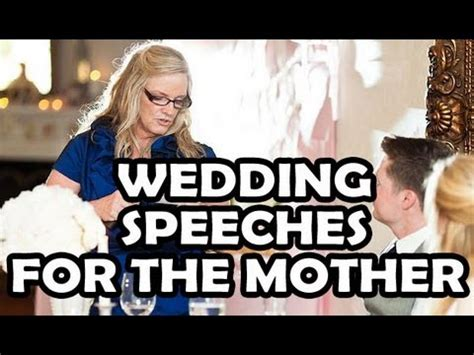 [click]wedding Speeches Hq Weddingspeecheshq Org Review .