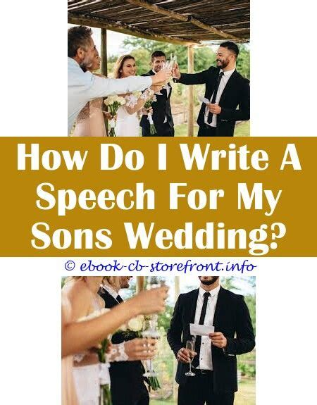 [click]wedding Speeches For Cousin  Wedding Speeches Headquarters.