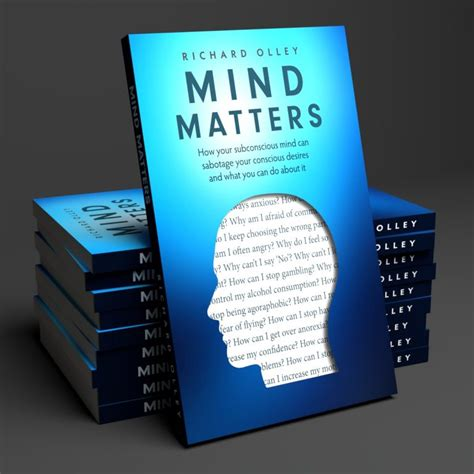 Weight Loss Mind Matters Incorporated - Mindmatters Hypnosis.
