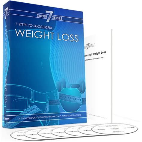 Weight Loss Selfhypnosis.com.