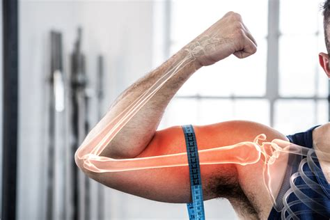 Weight Training Is The Best Exercise For Bone Strength Time.