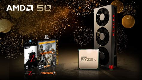 [click]welcome To Amd  Processors  Graphics And Technology  Amd.
