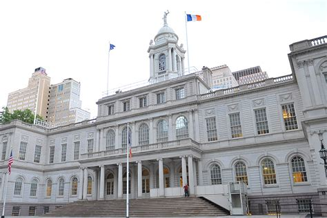 [click]welcome To Nyc Gov  City Of New York.