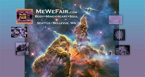 [pdf] Welcome To The Joyful Heart Psychic  Wellness Fair .