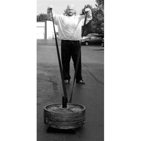 Westside Barbell Conditioning Sled.