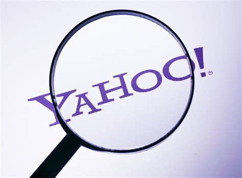 [click]what Are The Yahoo Mail Pop Settings - Lifewire