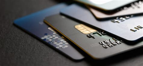What Business Credit Cards Do Not Report To Personal Credit? Nav.