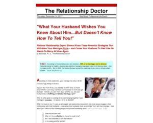 [pdf] What Husbands Cant Resist - Ebook.