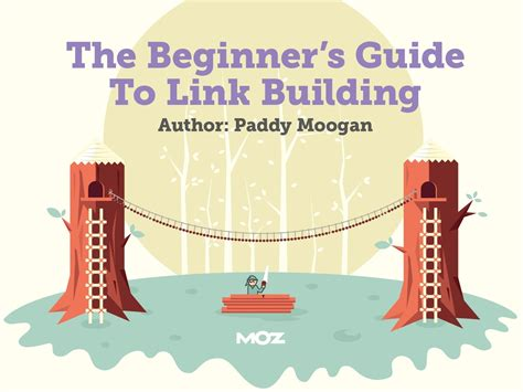 [click]what Is Link Building  Why Is It Important - Beginner S .