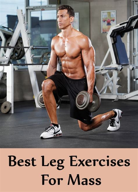 What Is Scientifically The Best Bodybuilding Workout For Mass.