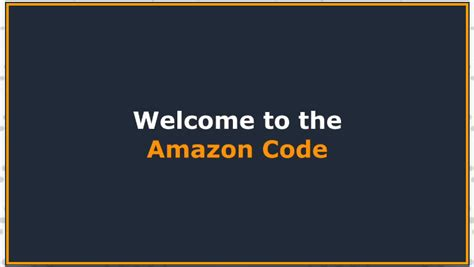 What Is The Az Code- Scam Or Legit Amazon Money Maker? [review].