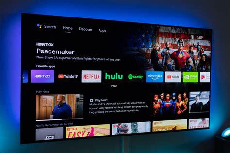 download popcorn time apple tv 4k
