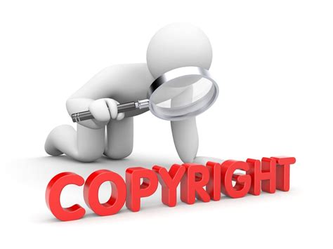 [pdf] What Is Betfair Copyrighted Material.