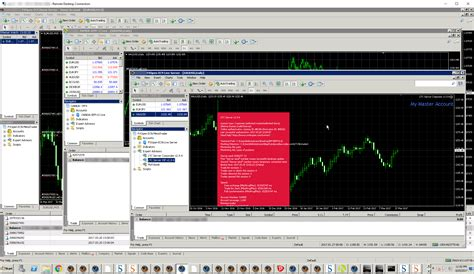 [click]what Is Local Trade Copier For Metatrader 4 Account.