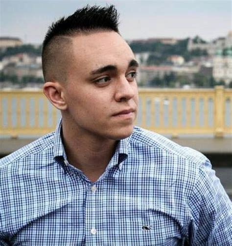 What Is Six Figure Success Academy- Legit Or Not? Online With.