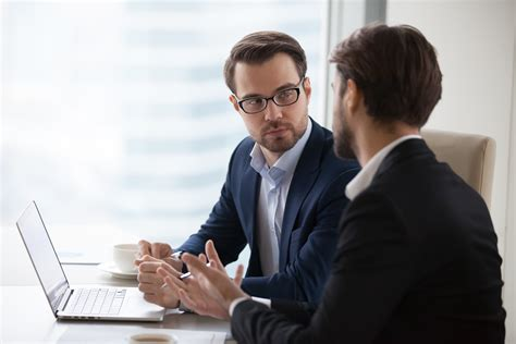[pdf] What Is A Business Coach - Lightly.