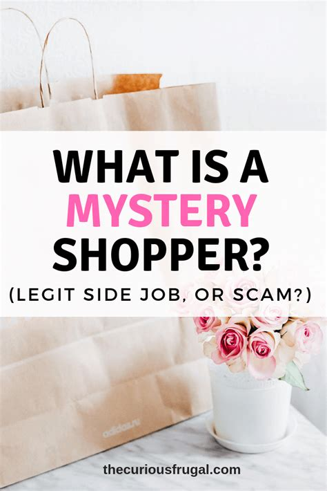 @ What Is A Mystery Shopper Can You Really Get Paid To Shop .