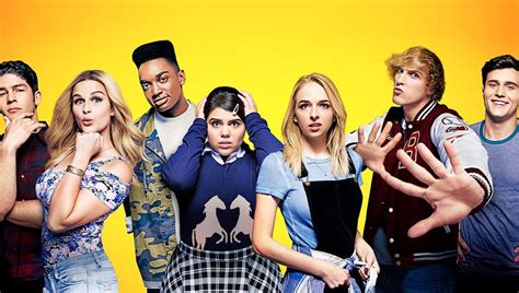 @ What Is Better A Threesome Or Foursome - Answers Com.