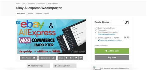 [click]what Is The Best Aliexpress Affiliate Wordpress Plugin .