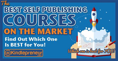 [click]what S The Best Self Publishing Course On The Market .