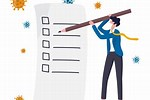 What Is the Difference Between Pandemic and Disaster Unemployment